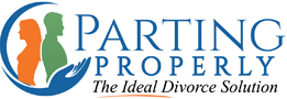 Parting Properly LLC Divorce Alternative